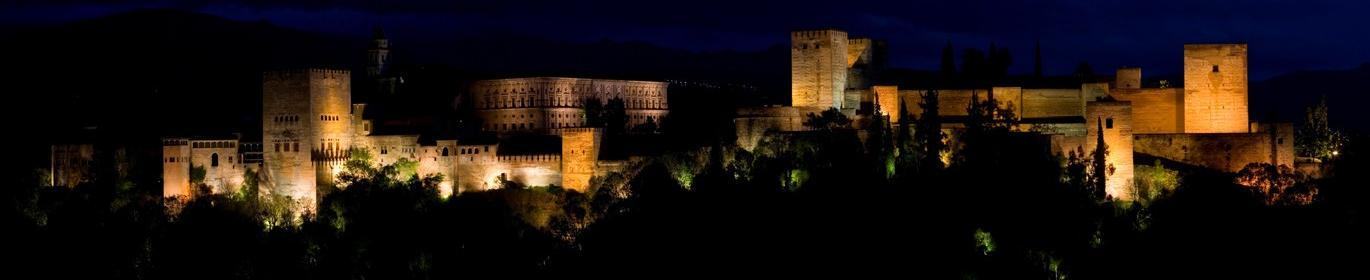 alhambra tickets online spain